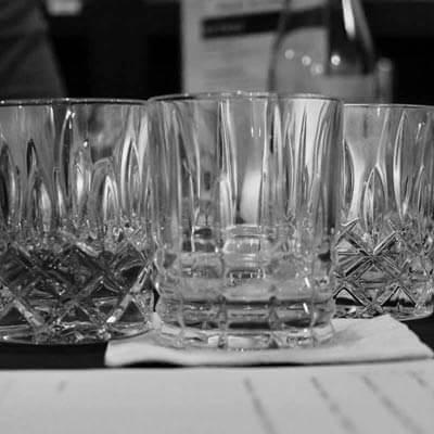 whiskey tasting in duesseldorf